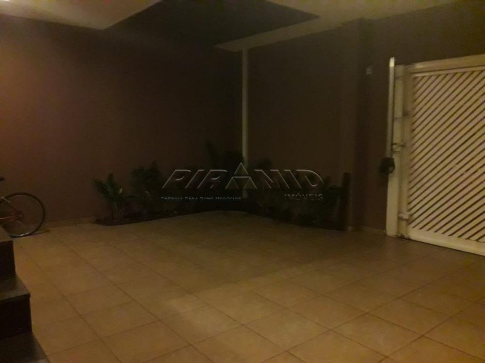Comprar Casa / Padrão em Ribeirão Preto apenas R$ 520.000,00 - Foto 2