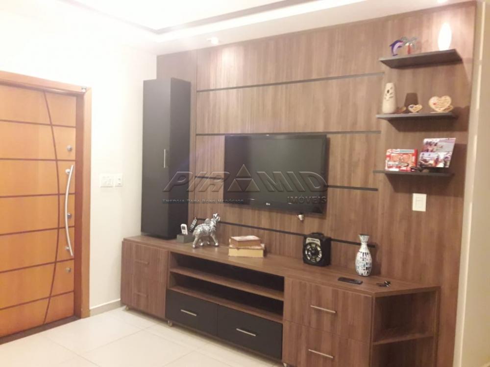Comprar Casa / Padrão em Ribeirão Preto apenas R$ 520.000,00 - Foto 3