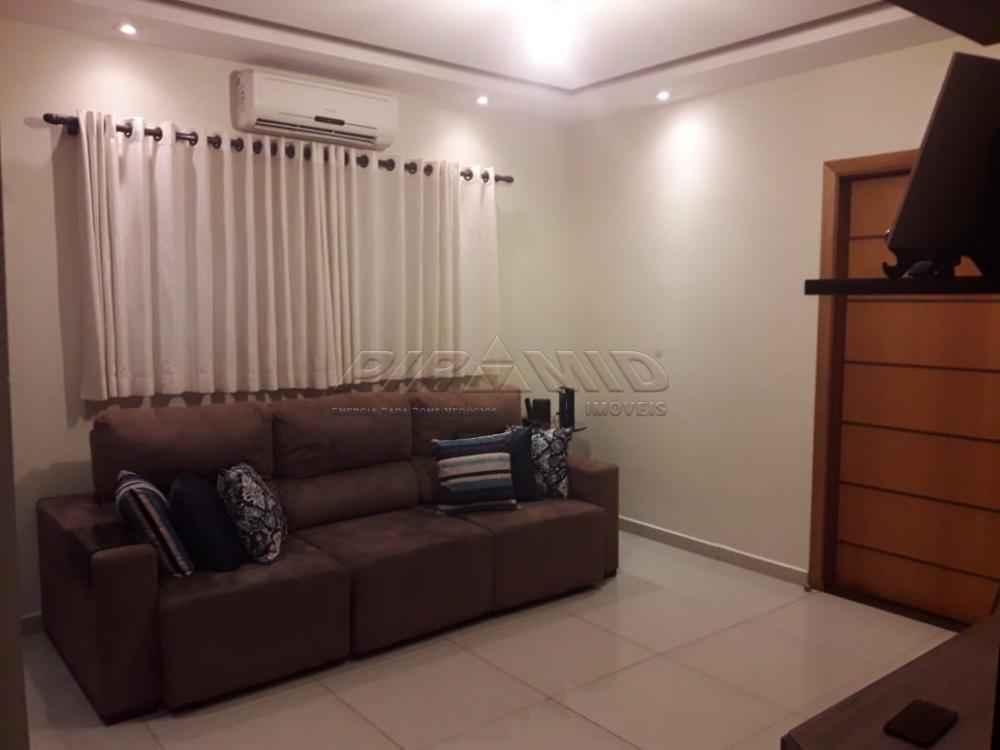 Comprar Casa / Padrão em Ribeirão Preto apenas R$ 520.000,00 - Foto 4