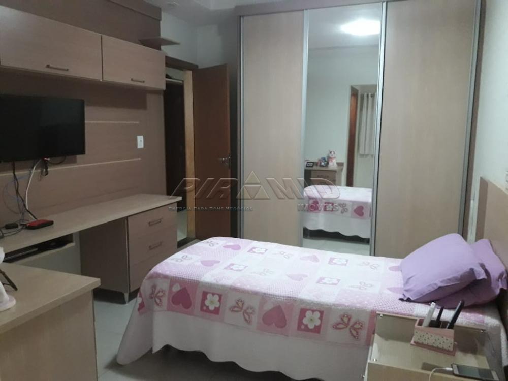 Comprar Casa / Padrão em Ribeirão Preto apenas R$ 520.000,00 - Foto 7