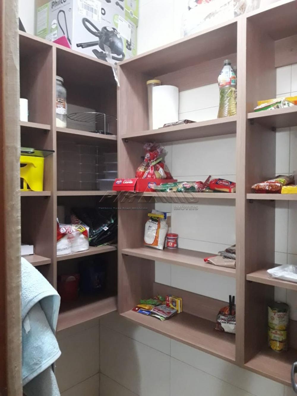 Comprar Casa / Padrão em Ribeirão Preto apenas R$ 520.000,00 - Foto 11