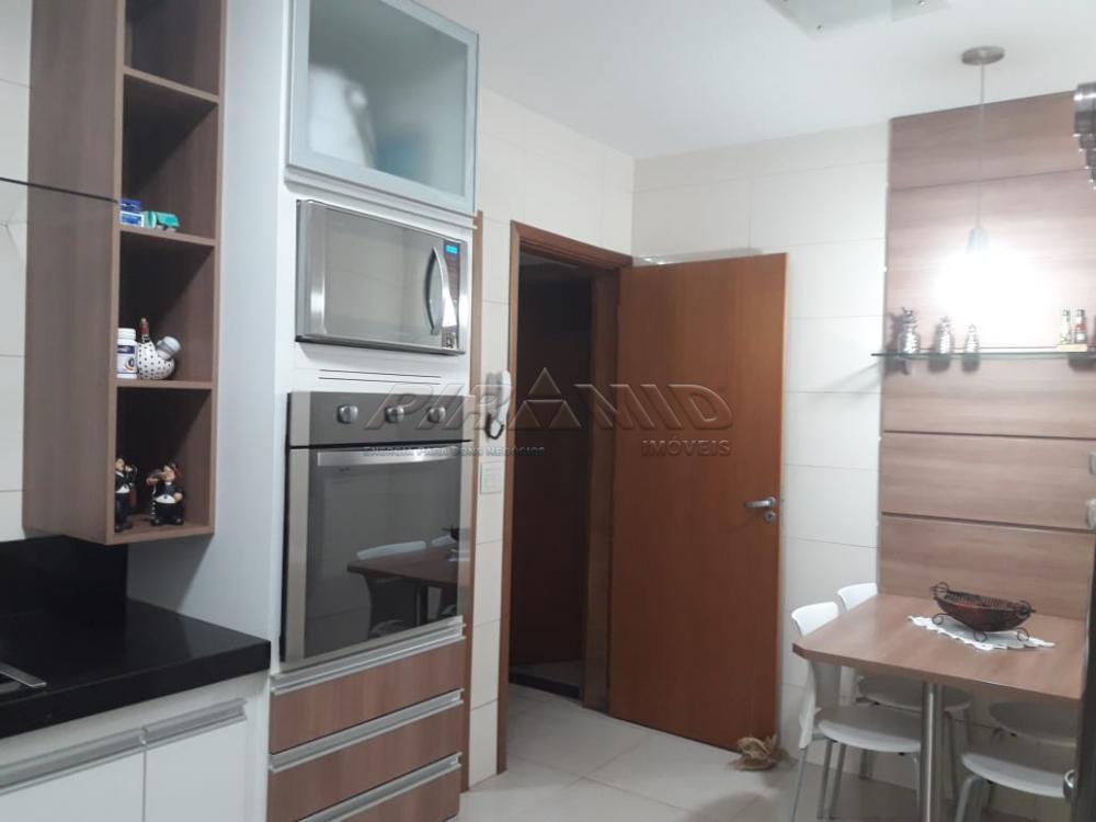 Comprar Casa / Padrão em Ribeirão Preto apenas R$ 520.000,00 - Foto 12