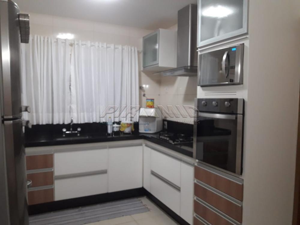 Comprar Casa / Padrão em Ribeirão Preto apenas R$ 520.000,00 - Foto 13