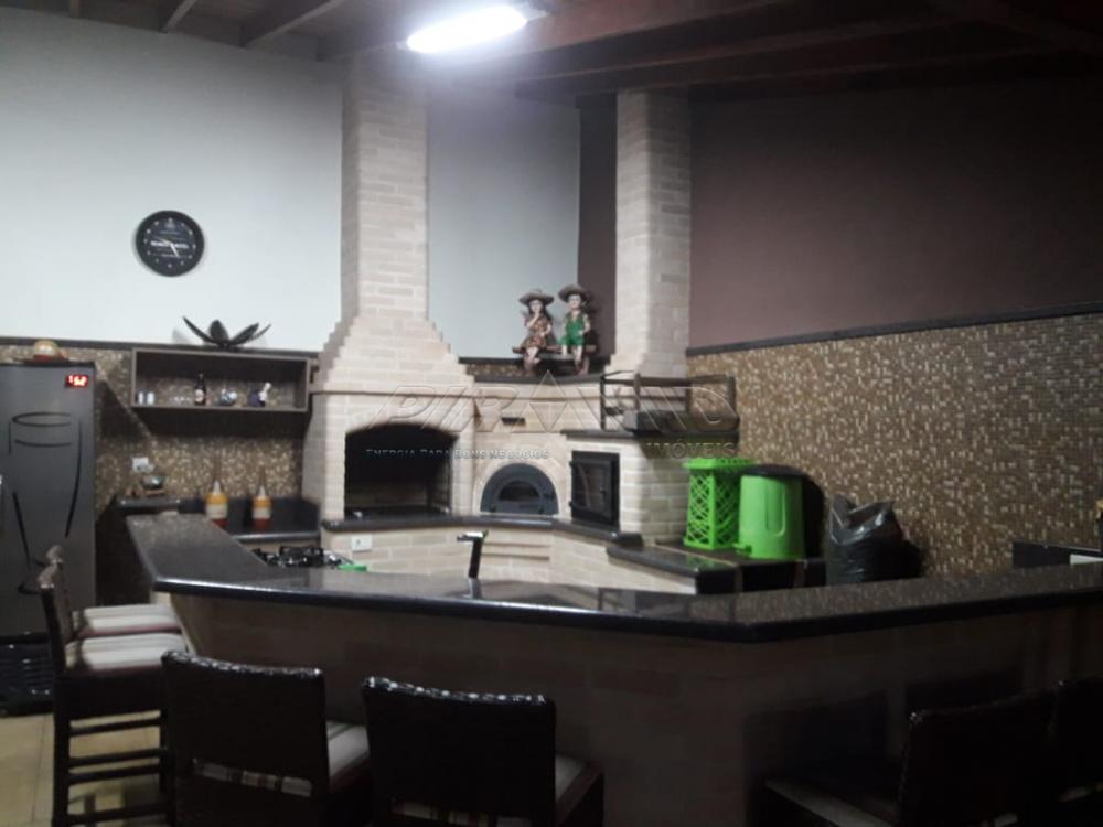 Comprar Casa / Padrão em Ribeirão Preto apenas R$ 520.000,00 - Foto 14