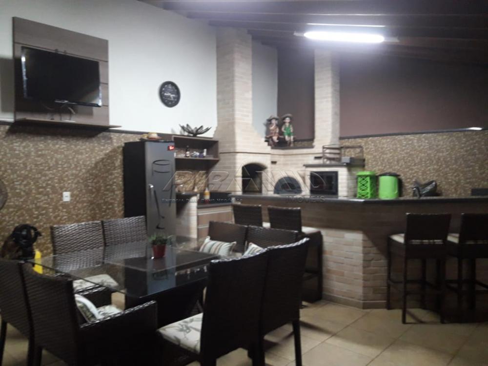 Comprar Casa / Padrão em Ribeirão Preto apenas R$ 520.000,00 - Foto 15