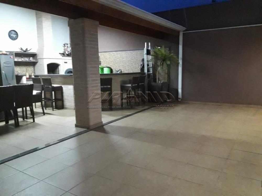 Comprar Casa / Padrão em Ribeirão Preto apenas R$ 520.000,00 - Foto 17