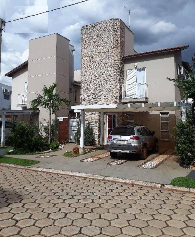 Comprar Casa / Condomínio em Ribeirão Preto apenas R$ 590.000,00 - Foto 1