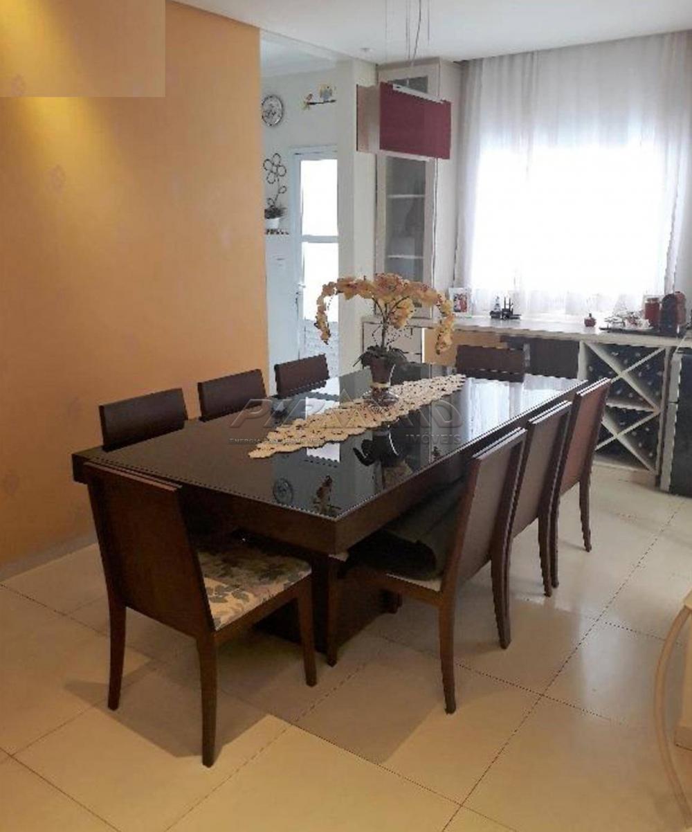 Comprar Casa / Condomínio em Ribeirão Preto apenas R$ 590.000,00 - Foto 2