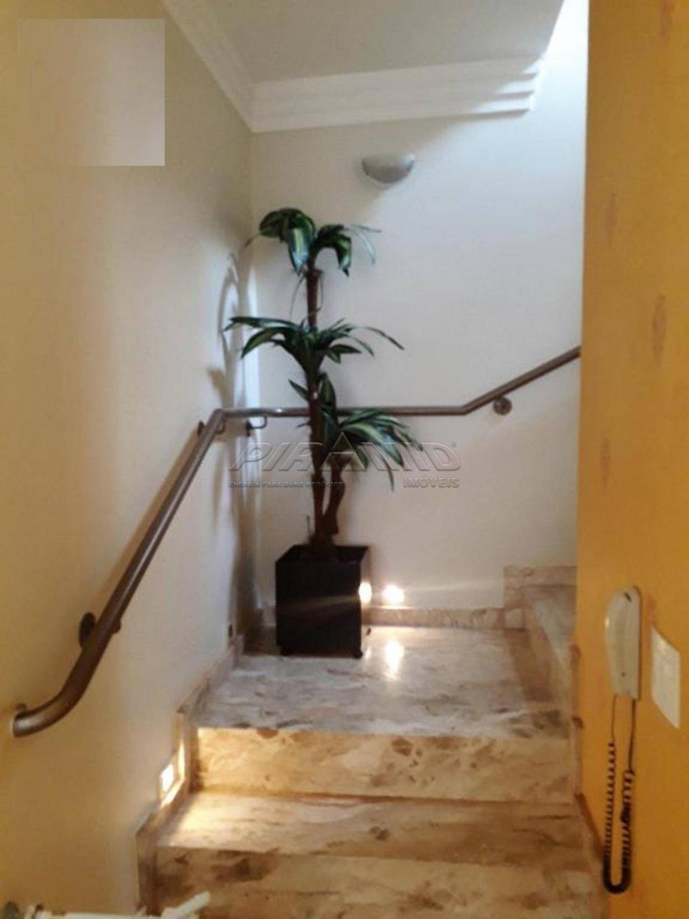 Comprar Casa / Condomínio em Ribeirão Preto apenas R$ 590.000,00 - Foto 4