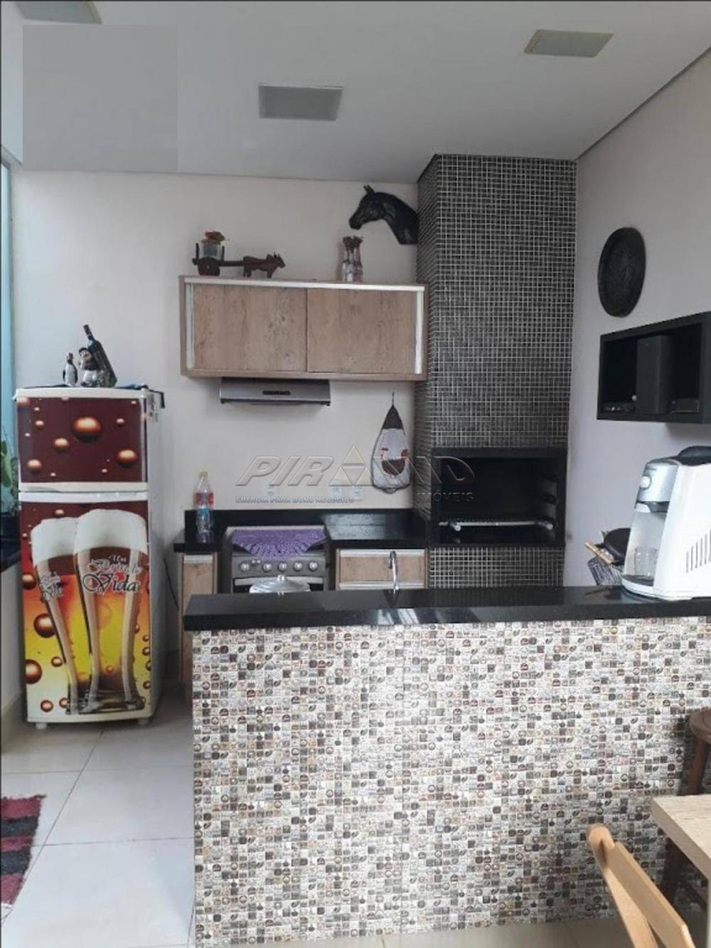 Comprar Casa / Condomínio em Ribeirão Preto apenas R$ 590.000,00 - Foto 6