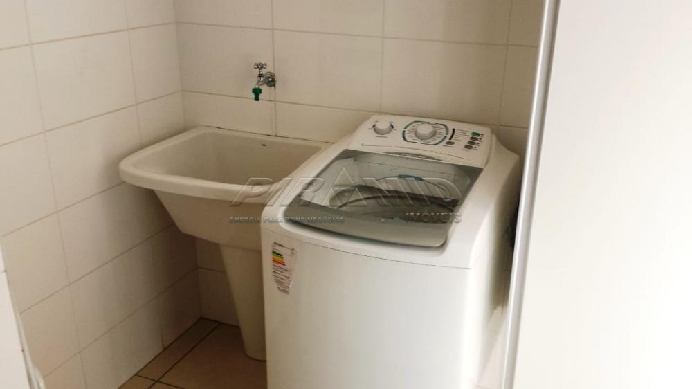 Comprar Apartamento / Padrão em Ribeirão Preto apenas R$ 330.000,00 - Foto 2