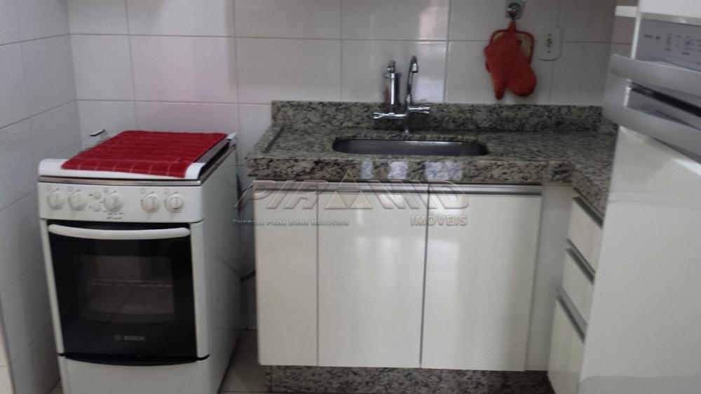 Comprar Apartamento / Padrão em Ribeirão Preto apenas R$ 330.000,00 - Foto 7