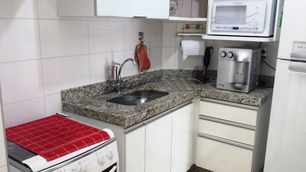 Comprar Apartamento / Padrão em Ribeirão Preto apenas R$ 330.000,00 - Foto 11