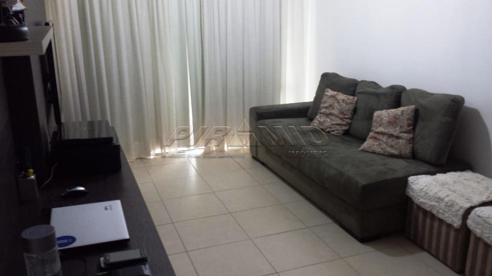 Comprar Apartamento / Padrão em Ribeirão Preto apenas R$ 330.000,00 - Foto 10