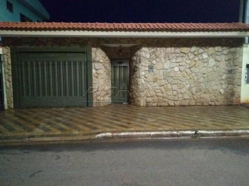 Comprar Casa / Padrão em Ribeirão Preto apenas R$ 420.000,00 - Foto 1