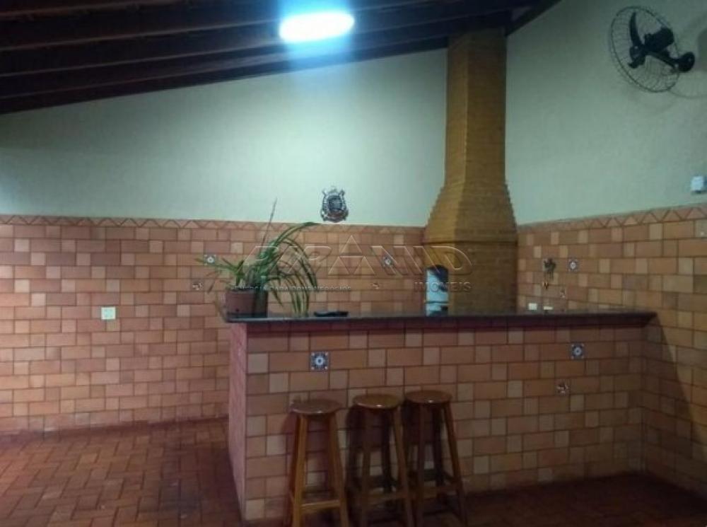 Comprar Casa / Padrão em Ribeirão Preto apenas R$ 420.000,00 - Foto 4