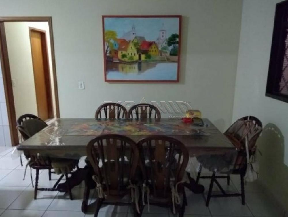 Comprar Casa / Padrão em Ribeirão Preto apenas R$ 420.000,00 - Foto 5
