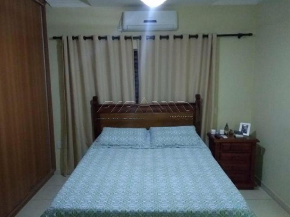 Comprar Casa / Padrão em Ribeirão Preto apenas R$ 420.000,00 - Foto 6