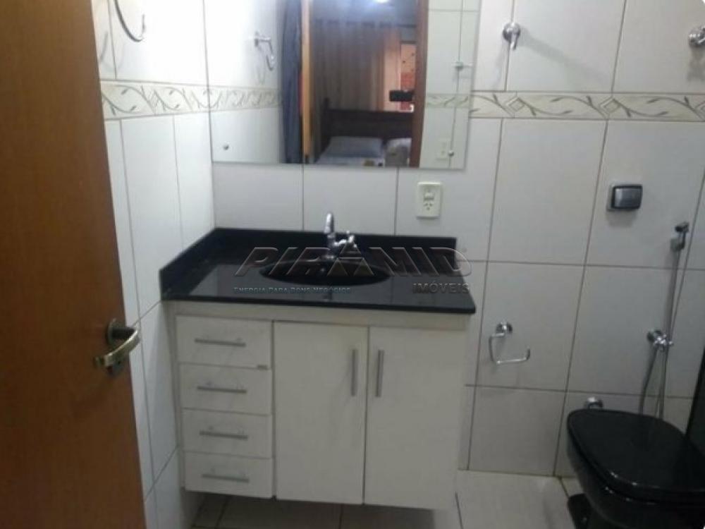 Comprar Casa / Padrão em Ribeirão Preto apenas R$ 420.000,00 - Foto 7