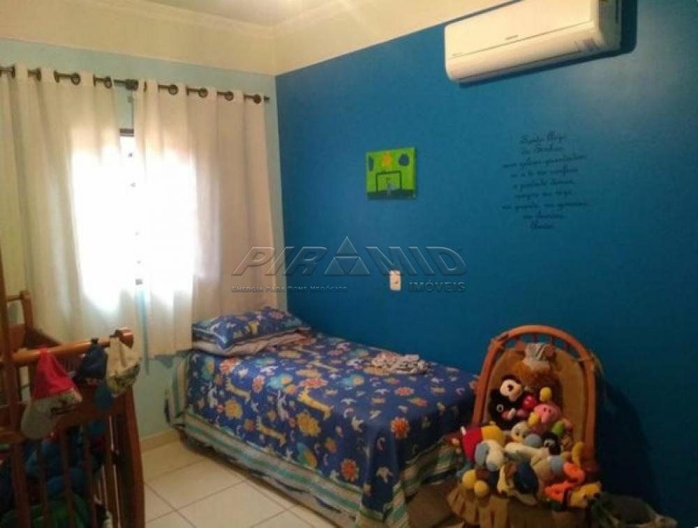Comprar Casa / Padrão em Ribeirão Preto apenas R$ 420.000,00 - Foto 11