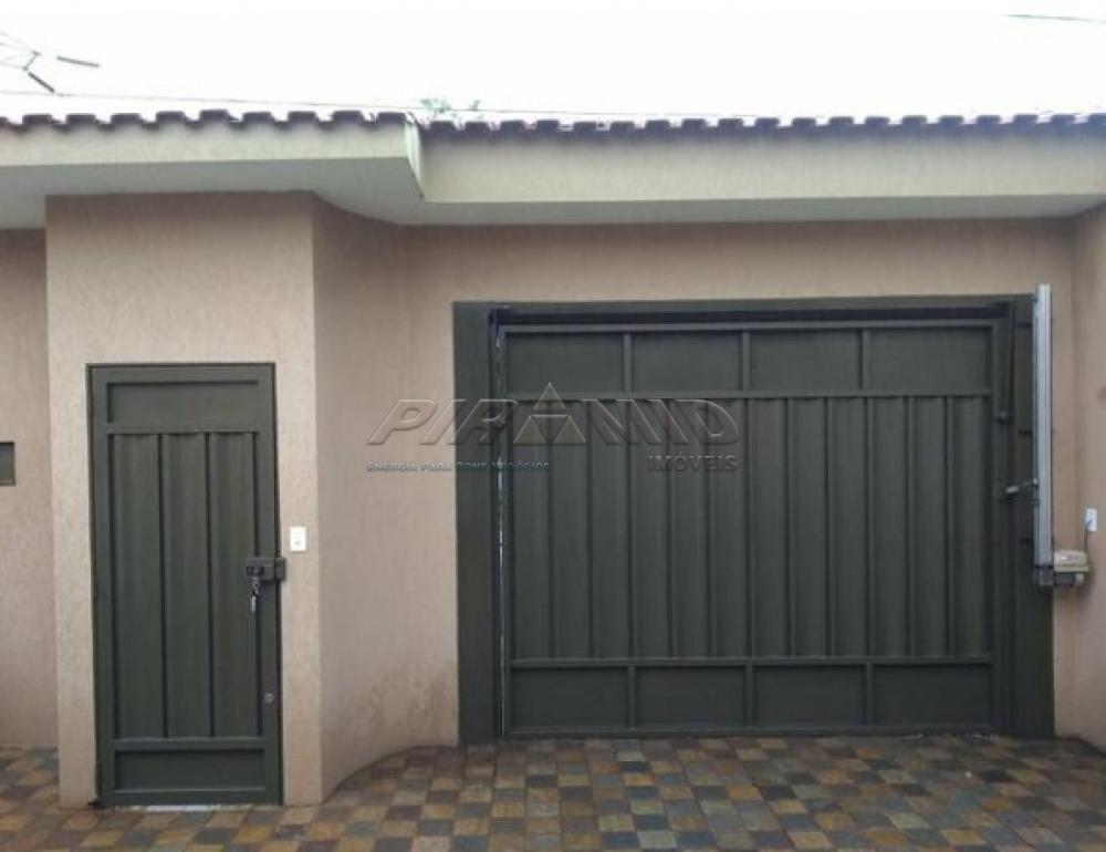 Comprar Casa / Padrão em Ribeirão Preto apenas R$ 420.000,00 - Foto 12