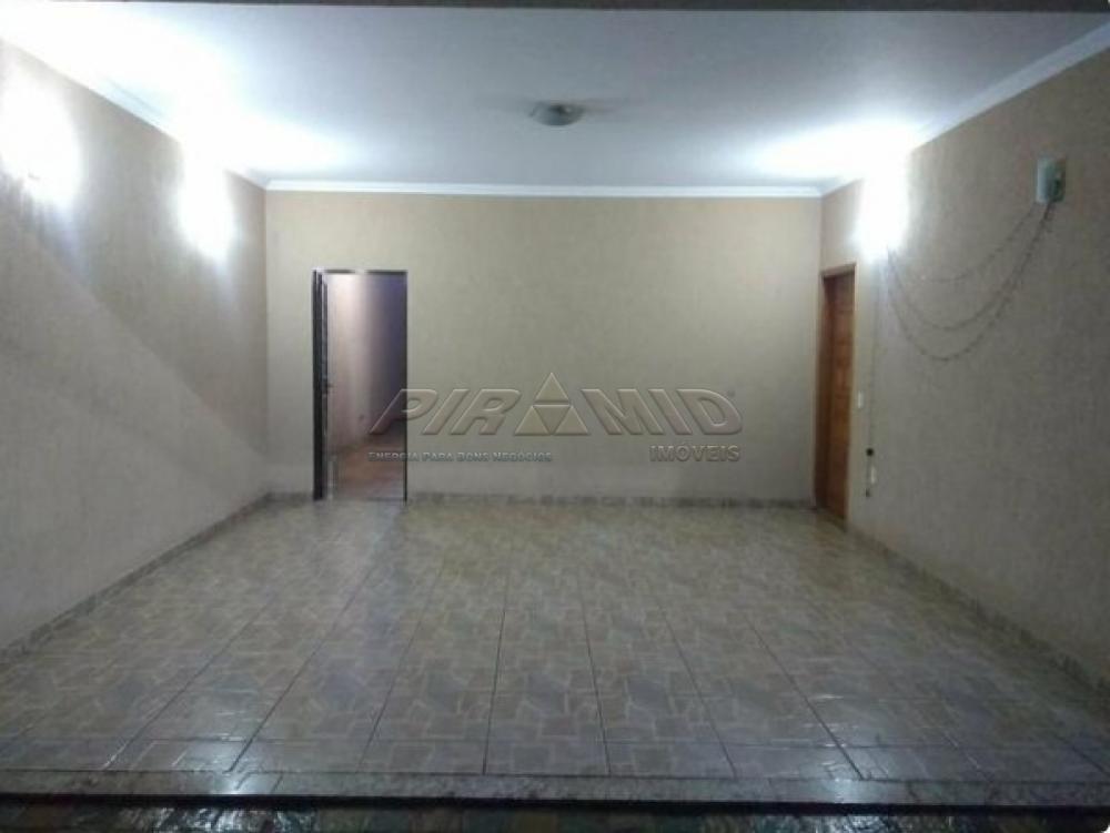 Comprar Casa / Padrão em Ribeirão Preto apenas R$ 420.000,00 - Foto 9