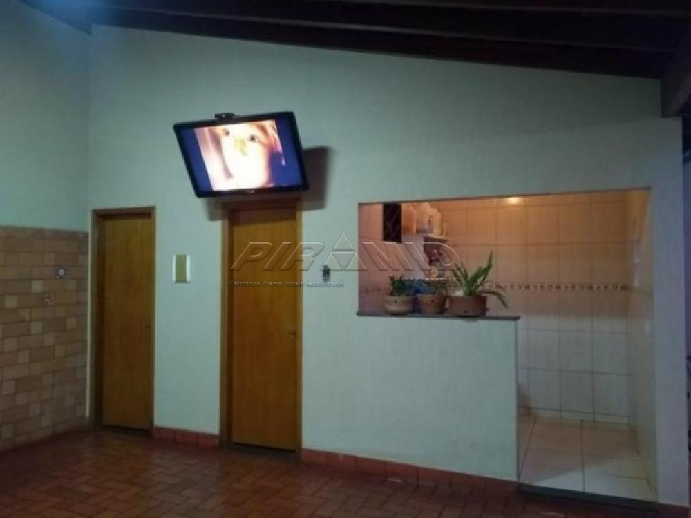 Comprar Casa / Padrão em Ribeirão Preto apenas R$ 420.000,00 - Foto 10