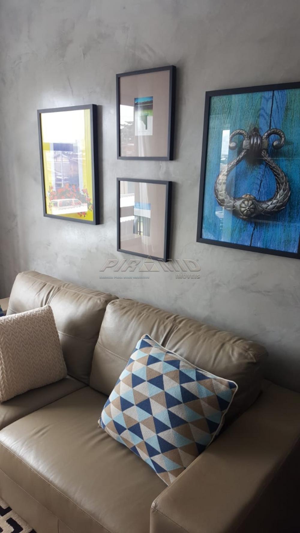 Comprar Apartamento / Padrão em Ribeirão Preto apenas R$ 203.320,00 - Foto 2