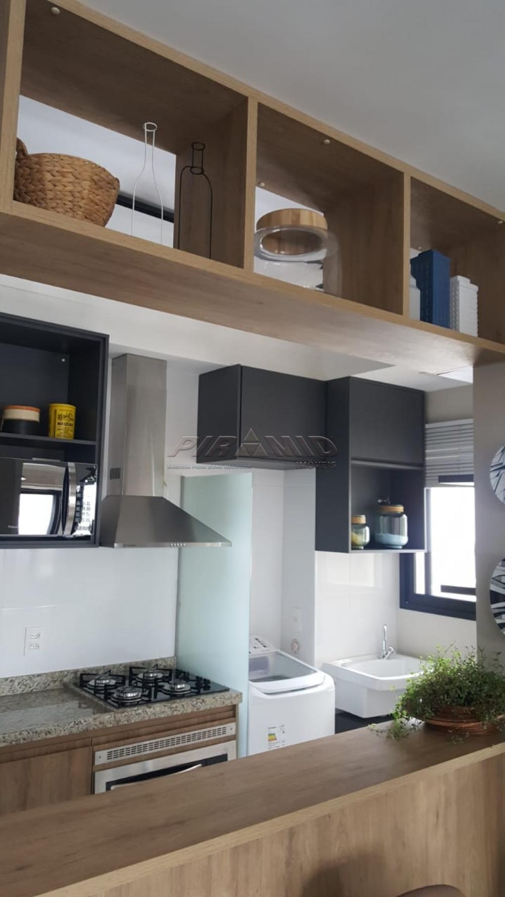 Comprar Apartamento / Padrão em Ribeirão Preto apenas R$ 203.320,00 - Foto 3