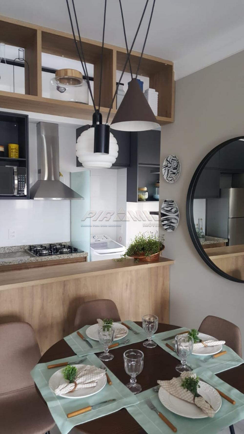 Comprar Apartamento / Padrão em Ribeirão Preto apenas R$ 203.320,00 - Foto 4