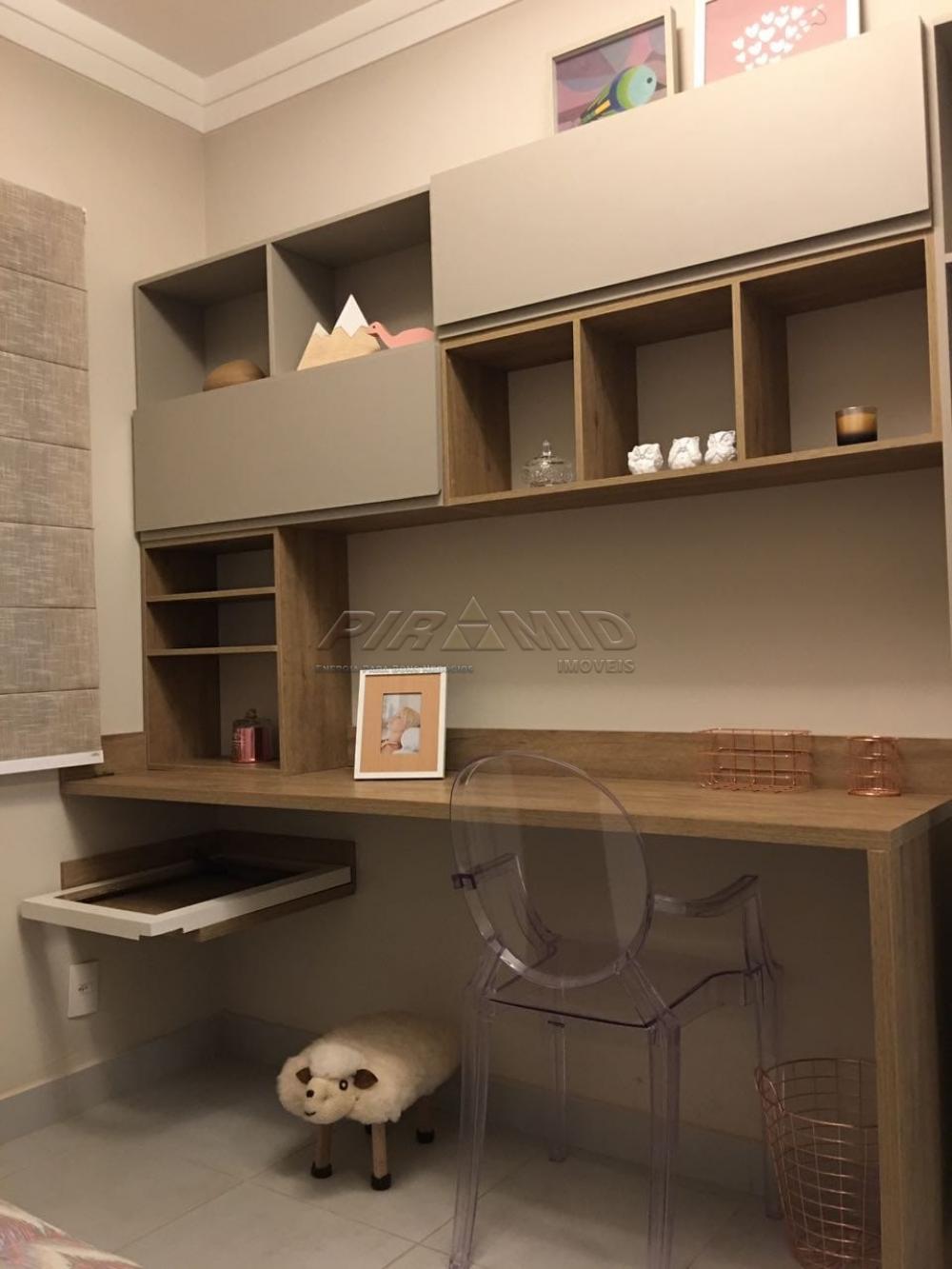 Comprar Apartamento / Padrão em Ribeirão Preto apenas R$ 203.320,00 - Foto 5