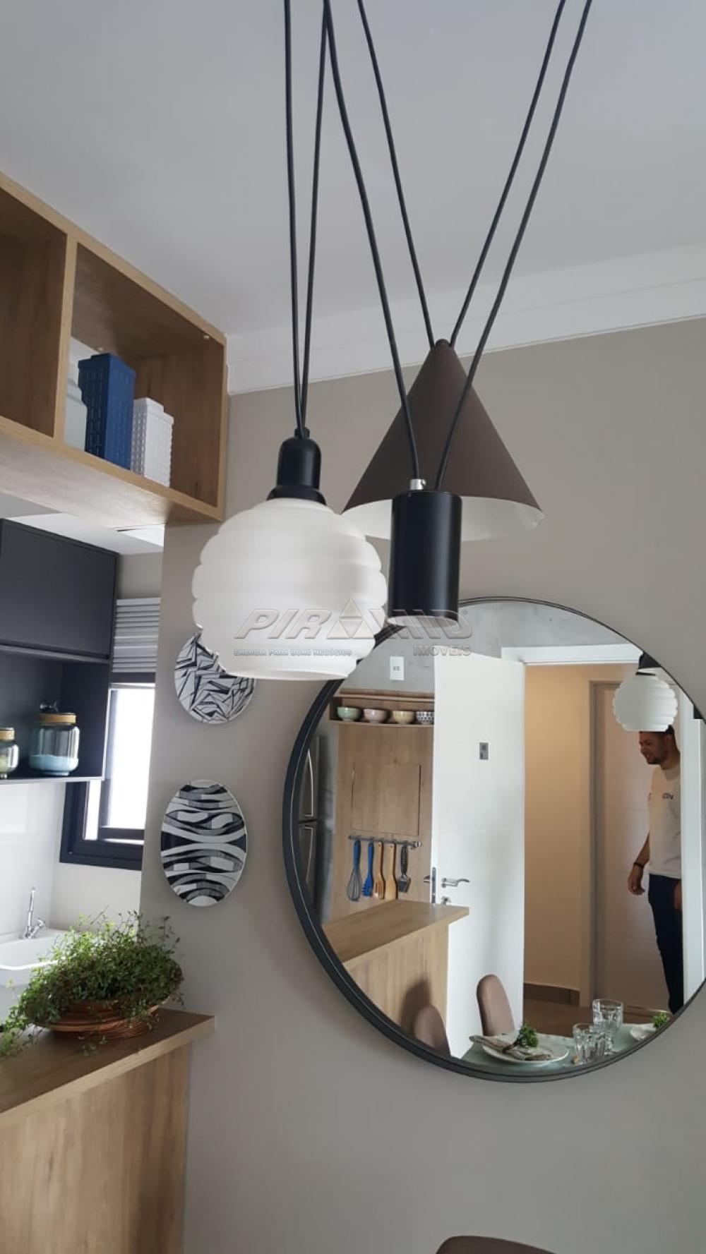 Comprar Apartamento / Padrão em Ribeirão Preto apenas R$ 203.320,00 - Foto 6