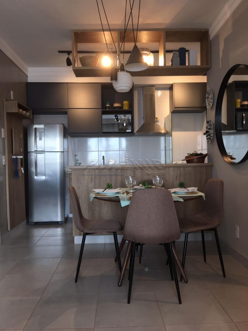 Comprar Apartamento / Padrão em Ribeirão Preto apenas R$ 203.320,00 - Foto 7