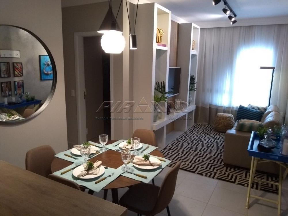 Comprar Apartamento / Padrão em Ribeirão Preto apenas R$ 203.320,00 - Foto 9