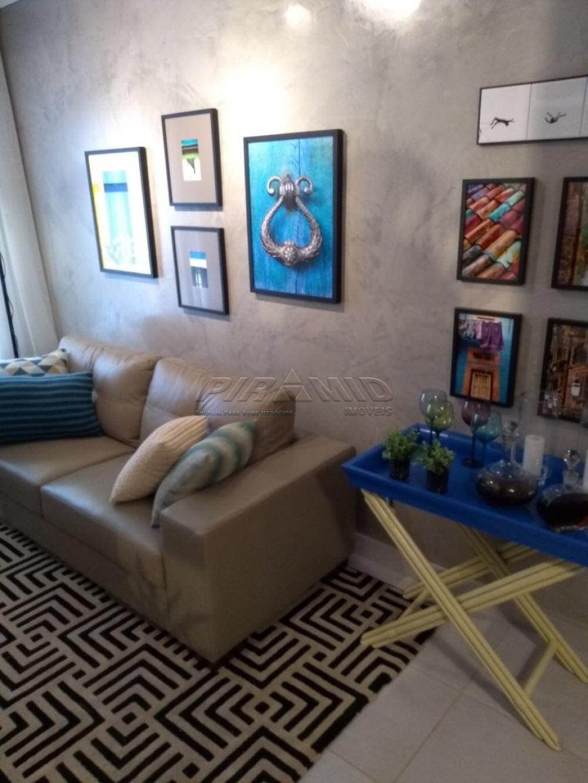 Comprar Apartamento / Padrão em Ribeirão Preto apenas R$ 203.320,00 - Foto 11