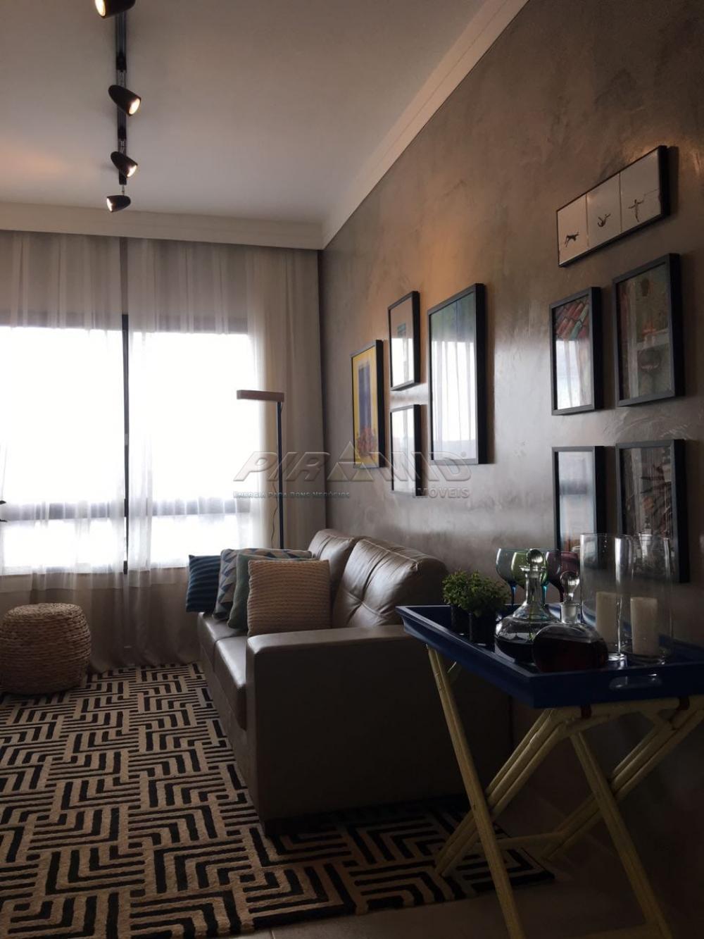 Comprar Apartamento / Padrão em Ribeirão Preto apenas R$ 203.320,00 - Foto 12