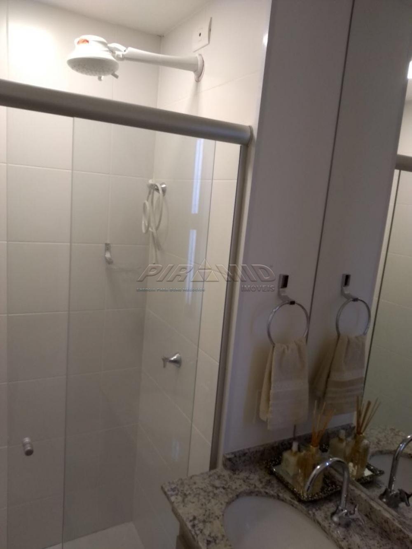 Comprar Apartamento / Padrão em Ribeirão Preto apenas R$ 203.320,00 - Foto 10