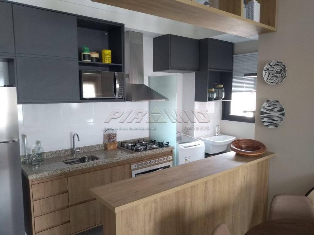 Comprar Apartamento / Padrão em Ribeirão Preto apenas R$ 203.320,00 - Foto 13