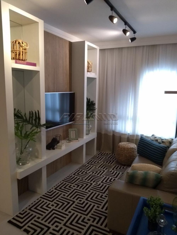 Comprar Apartamento / Padrão em Ribeirão Preto apenas R$ 203.320,00 - Foto 14