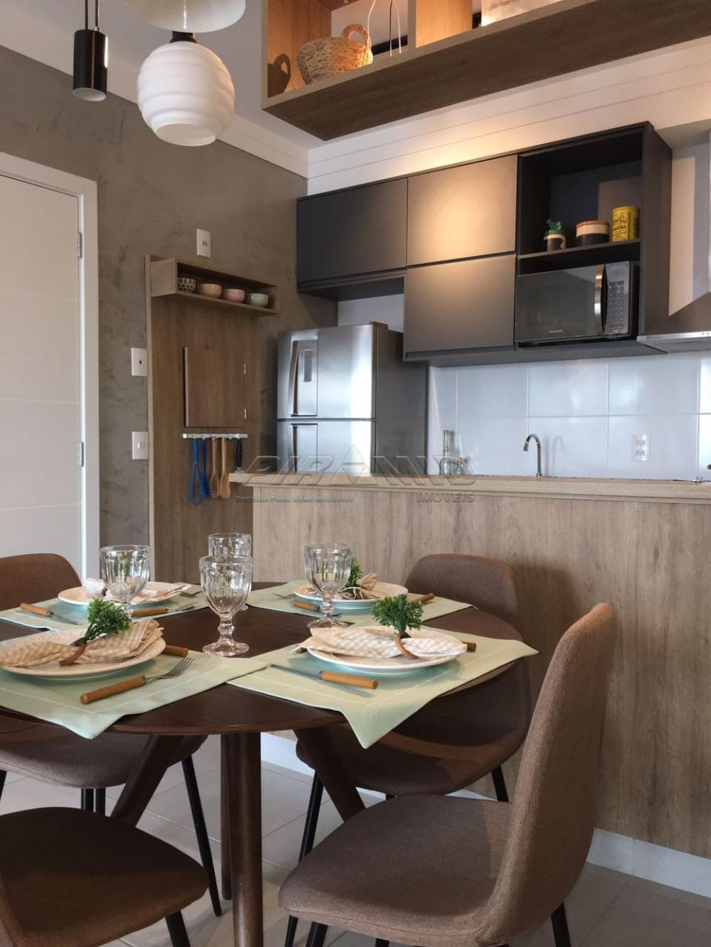 Comprar Apartamento / Padrão em Ribeirão Preto apenas R$ 203.320,00 - Foto 15