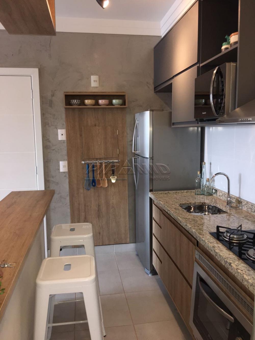 Comprar Apartamento / Padrão em Ribeirão Preto apenas R$ 203.320,00 - Foto 16