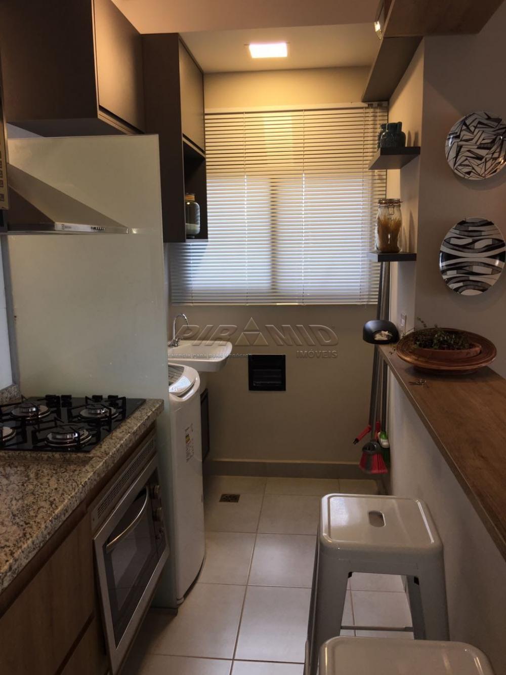 Comprar Apartamento / Padrão em Ribeirão Preto apenas R$ 203.320,00 - Foto 17