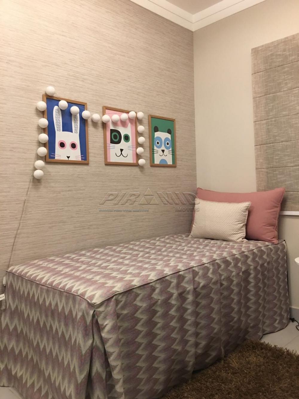 Comprar Apartamento / Padrão em Ribeirão Preto apenas R$ 203.320,00 - Foto 18