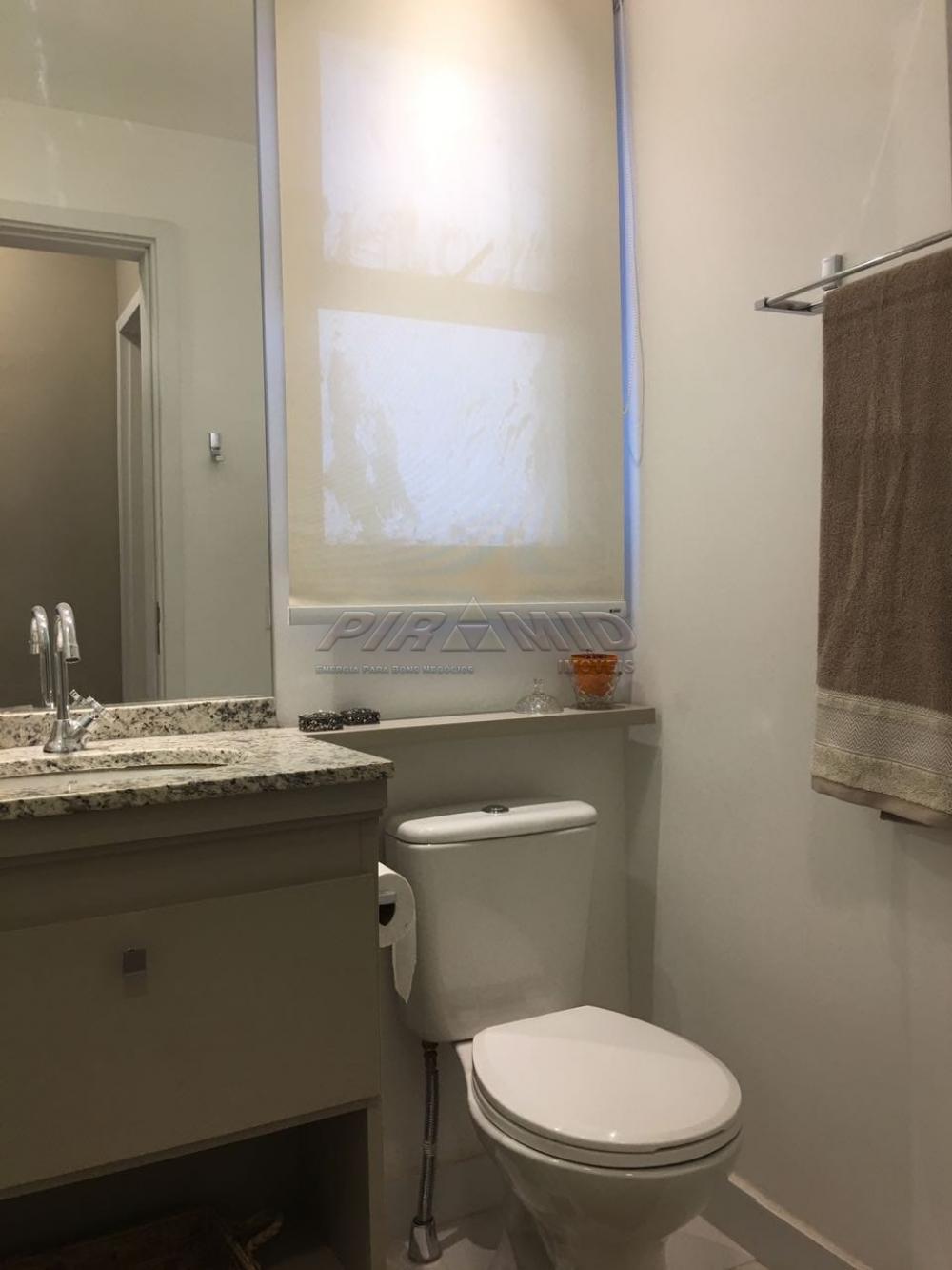 Comprar Apartamento / Padrão em Ribeirão Preto apenas R$ 203.320,00 - Foto 19
