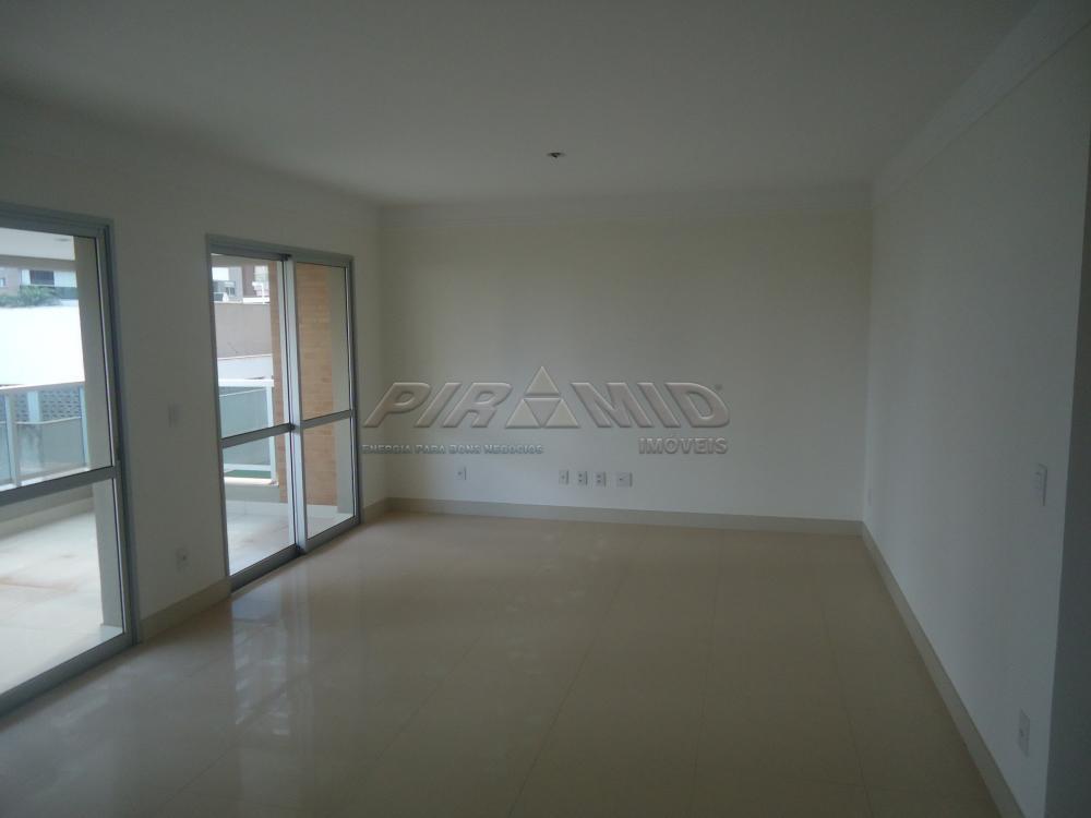 Alugar Apartamento / Padrão em Ribeirão Preto apenas R$ 5.800,00 - Foto 1