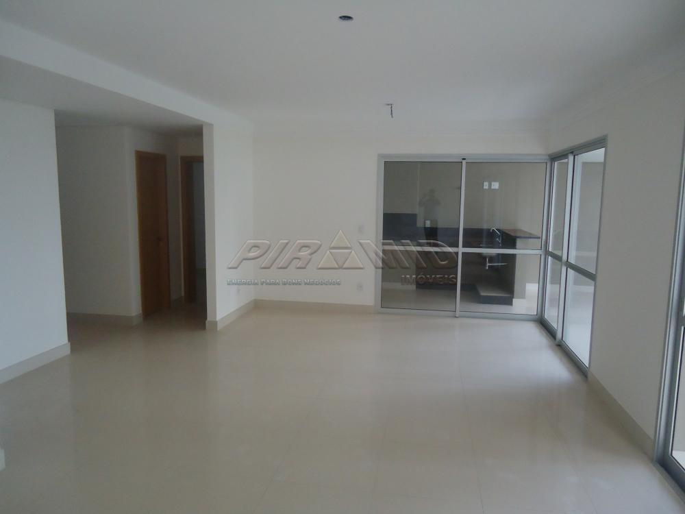 Alugar Apartamento / Padrão em Ribeirão Preto apenas R$ 5.800,00 - Foto 2