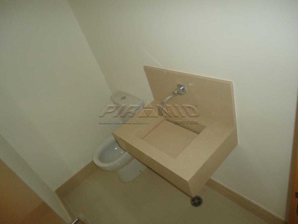 Alugar Apartamento / Padrão em Ribeirão Preto apenas R$ 5.800,00 - Foto 3