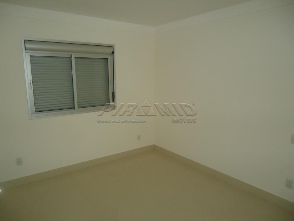 Alugar Apartamento / Padrão em Ribeirão Preto apenas R$ 5.800,00 - Foto 4