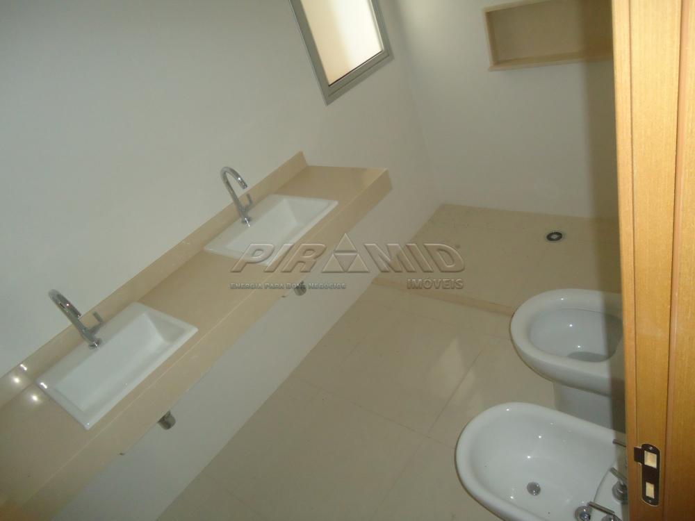Alugar Apartamento / Padrão em Ribeirão Preto apenas R$ 5.800,00 - Foto 5