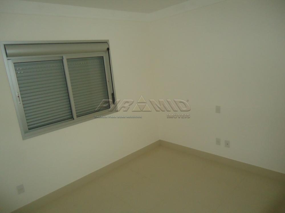 Alugar Apartamento / Padrão em Ribeirão Preto apenas R$ 5.800,00 - Foto 6